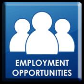employment_opp